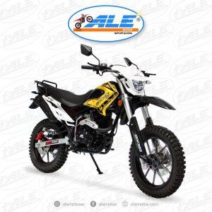 AXXO NITRO 200