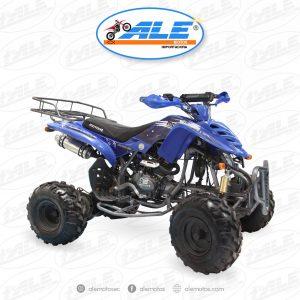 MOTOR 1 ROCKET 250